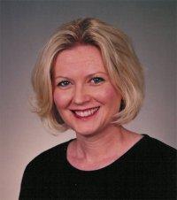 Jane Ashcraft-West