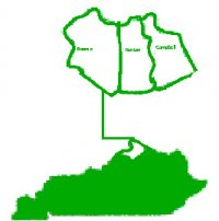 NKY Counties